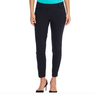 Women's new The Limited pencil pant Sz 0R